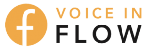 Voice In Flow