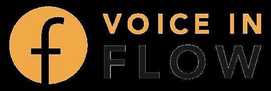 voice-in-flow-sentirsi-sempre-a-proprio-agio